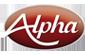 Alpha – Tierfutter, das schmeckt