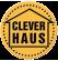 CLEVERHAUS