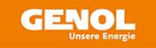 GENOL - Der Energieallrounder der Lagerhäuser